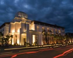 Photo of Hotel de la Paix Siem Reap
