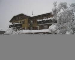 Photo of Hotel Aurora Bormio