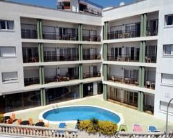 Photo of Melrose Place Lloret de Mar