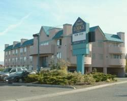 Photo of Days Inn Kamloops