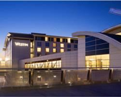 The Westin Detroit Metropolitan Airport's Image