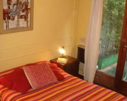 Photo of GardenHouse Hostel Buenos Aires