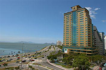 Photo of Majestic Palace Hotel Florianopolis