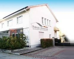 Haus 3land