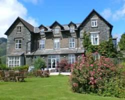 Photo of Waterhead Hotel Coniston