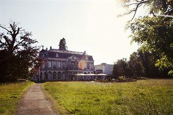 Photo of Kasteel Vaeshartelt Maastricht