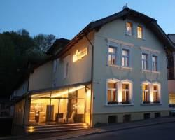 Photo of Hotel Spitzberg Passau