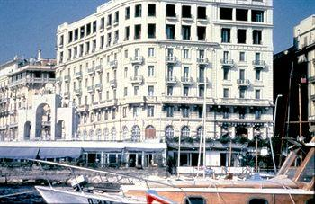 Photo of Hotel Excelsior Naples