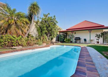 Comfort Inn Goondiwindi