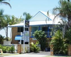 Photo of Beachside Motor Inn Hervey Bay