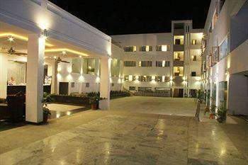 Photo of Alka Hotel Udaipur