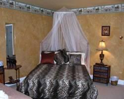 Dunloe Farm Bed and Breakfast
