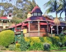 Photo of Bridgefield Guest House Margaret River