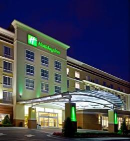 Holiday Inn Airpo