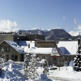 Photo of Meadow Ridge Resort Fraser
