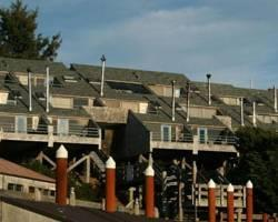Photo of Embarcadero Resort Hotel Newport
