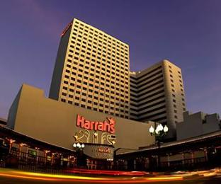 Harrah's Reno