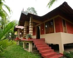 Wayanad Resorts