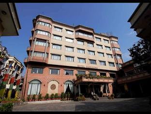 Photo of Hotel Gangjong Kathmandu