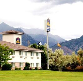 Photo of BEST WESTERN Timpanogos Inn Lehi