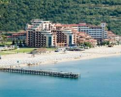 Photo of Fiesta Beach Hotel Sunny Beach