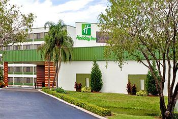 Photo of Holiday Inn St. Petersburg Clearwater Airport