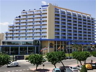 Photo of Xon's Platja Hotel Costa Brava