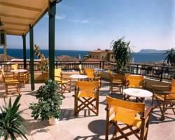 Photo of El Greco Hotel Chania
