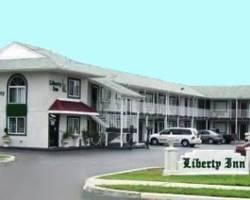 Liberty Inn