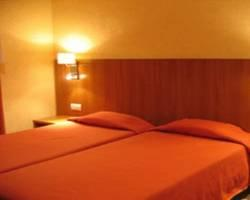 Photo of Hostal Fernando Barcelona