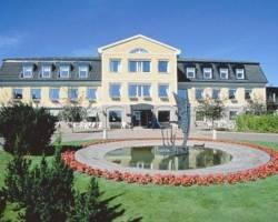 Photo of Quality Hotel Selma Lagerlof Sunne