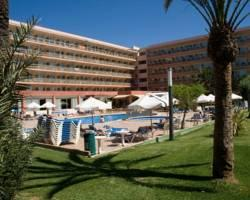 Hotel Helios Mallorca