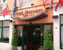 Photo of Hotel Brennero Bassano Del Grappa