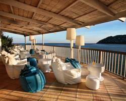 Cap Vermell Beach Hotel
