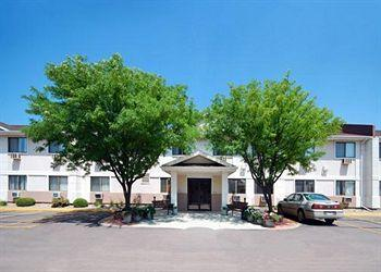 Photo of Comfort Inn South Sioux Falls