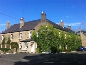 Photo of Hadrian Hotel Hexham