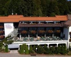 Photo of Hotel Bavaria Zwiesel