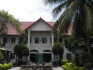 Photo of Sabaidee Guesthouse Luang Prabang