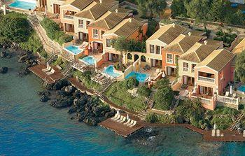 Grecotel Corfu Imperial