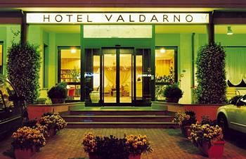 Hotel Valdarno