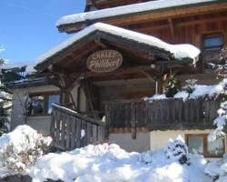 Chalet Philibert