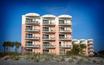 Photo of Beach House Suites by the Don CeSar Saint Pete Beach