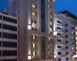 Photo of Kingston Hotel Ho Chi Minh City
