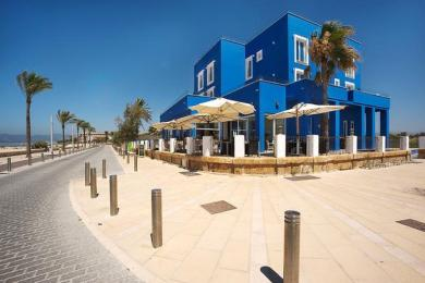 Photo of UR Azul Playa Palma
