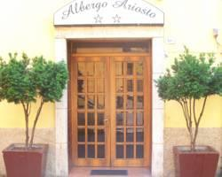 Albergo Ariosto
