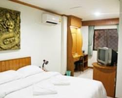 Photo of Andaman Sea Guesthouse Patong