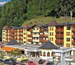 Photo of Sporthotel Alpenblick Zell am See