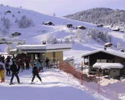 Photo of Chalet Hotel de Borderan La Clusaz