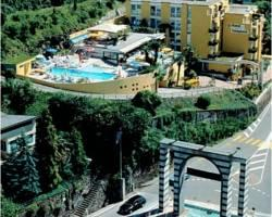 Hotel Campione