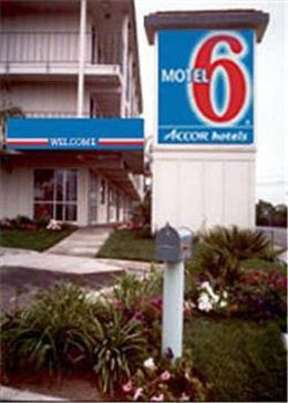 Photo of Motel 6 Chicago- Rolling Meadows
